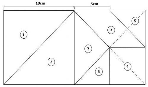 tangram_cut