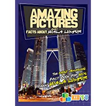 Amazing Pictures and Facts